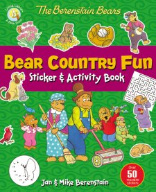 https://www.abundant-family-living.com/2016/04/bear-country-fun-sticker-and-activity-book.html