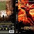 Capa DVD Jogos Vorazes A Esperança O Final Parte 2