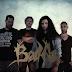 BAD As - firmano con ROCKSHOTS RECORDS
