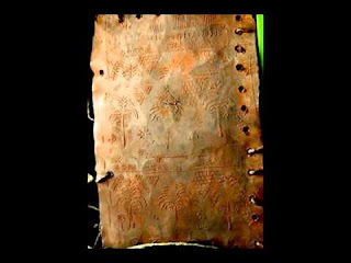 livros biblia