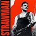 Download Lagu MP3 Strawman Full Album Punk Rock Barat