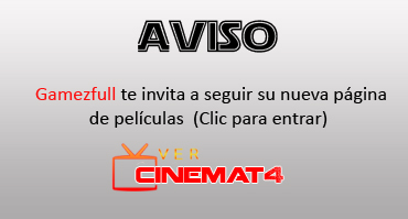 cinemat4