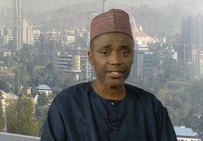 Kaduna state governor, Nasir El-Rufai, orders arrest of Spokesperson of Shi'tes movement