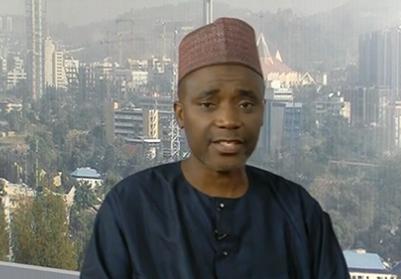 Kaduna state governor, Nasir El-Rufai, orders arrest of Spokesperson of Shi'tes movement