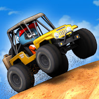 Mini Racing Adventures v1.13.2 Free Download