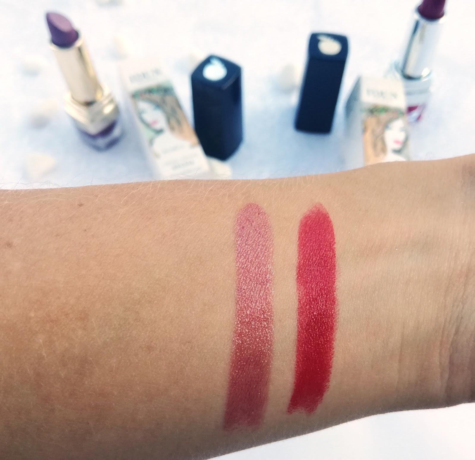 matte-or-shine-lipstick-idun-minerals