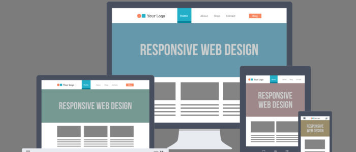 around for a while now and we can see all developers have started to share free resources in html5 css3 the css3 website templates we are introducing - Free Responsive Website Templates