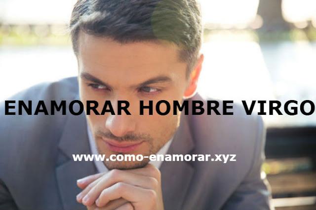 enamorar-hombre-virgo