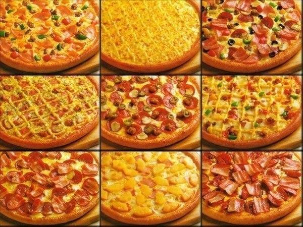 Пицца. Рецепты, советы, начинки, интересности, Качество пиццы, Лечебные свойства пиццы, Как выглядит настоящая пицца, Рецепты пиццы, Быстрая майонезная пицца, Быстрая пицца «Дракула» на Хэллоуин, Быстрая пицца на сковороде с ветчиной и луком, Идеальное тесто для пиццы, Острая пицца с салями на дрожжах, Паучья пицца на Хэллоуин, Пицца на сковороде за 10 минут (с колбасой), Пицца с курицей и грибами, Интересные факты, связанные с пиццей, как приготовить пиццу, как быстро приготовить пиццу, с чем приготовить пиццу, из чего приготовить пиццу, интересное про пиццу, Пицца — тематическая подборка рецептов и идейтесто, тесто для пиццы, из муки, для выпечки, для пиццы, пицца, дрожжи, тесто дрожжевое, тесто пресное, тесто дрожжевое, тесто для хлеба, тесто для пирожков, рецепты теста, еда, кулинария, рецепты, приготовление теста, Быстро как приготовить дрожжевое тесто, как приготовить тесто на вареники, как приготовить тесто на пельмени, как приготовить тесто для чебуреков, как приготовить для хлеба, как приготовить тесто для пирогов, как приготовить холодное тесто, Быстрое дрожжевое тесто из холодильника, Заварное тесто для вареников и пельменей без яиц, Заварное тесто со сливочным маслом, Идеальное тесто для пиццы, Приготовление слоёного теста и волованов (МК), Тесто на вареники и пельмени, Тесто на минералке для пельменей и вареников, Универсальное заварное тесто для вареников, пельменей, тесто для поз, тесто для чебуреков, Универсальное творожное тесто, в духовке, выпечка, выпечка в духовке, выпечка на сковороде, дрожжи, дрожжи сухие, тесто быстрое, тесто для беляшей, тесто для булочек, тесто для пирогов, тесто для пиццы, тесто дрожжевое, тесто холодноеhttp://prazdnichnymir.ru/ Тесто — тематическая подборкатесто, рецепты, рецепты теста, тесто для выпечки, тесто для варенников, тесто для пельменей, тесто для чебуреков, из муки, рецепты тета, тесто, тесто для пиццы, тесто с пряностями, из муки, для выпечки, для пиццы, пицца, дрожжи, тесто дрожжевое,