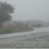Fim da seca e muita chuva para o Nordeste afirma meteorologista. Veja a entrevista em vídeo!