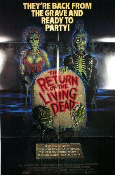 https://cinephileschizophrene.blogspot.com/2015/04/the-return-of-living-dead-le-retour-des.html