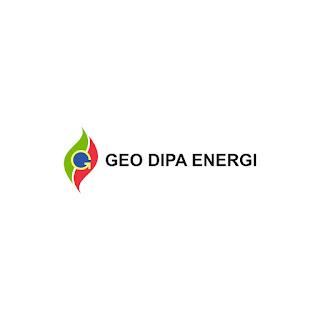 Lowongan Kerja BUMN PT. Geo Dipa Energi Terbaru