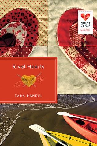http://booksforchristiangirls.blogspot.com/2014/06/rival-hearts-by-tara-randel.html