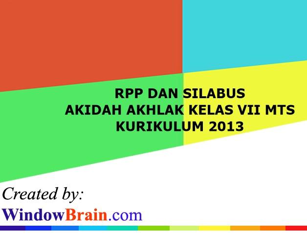 Rpp Silabus Sma Berkarakter Terbaru Agus Chandra Newhairstylesformen2014 Com