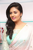 Srimukhi at Manvis launch event-thumbnail-7