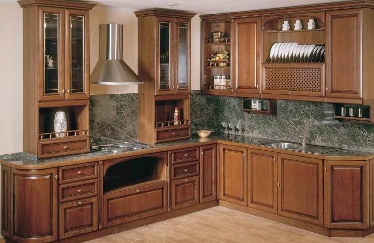 corner kitchen cabinet designs interior design amazing small kitchen cabinet fittings interior design