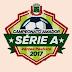 Várzea Paulista não terá bola rolando neste domingo para o Campeonato Amador