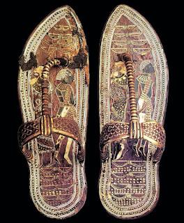 ملك مصر