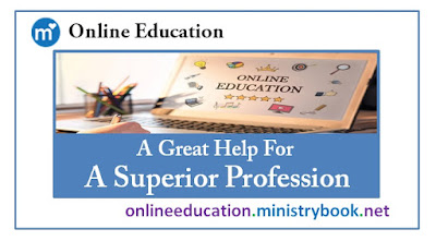 A Great Help For A Superior Profession