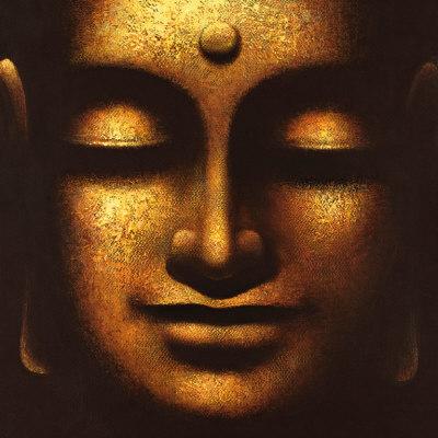Đạo Phật Nguyên Thủy - Tìm Hiểu Kinh Phật - TRUNG BỘ KINH - Subha
