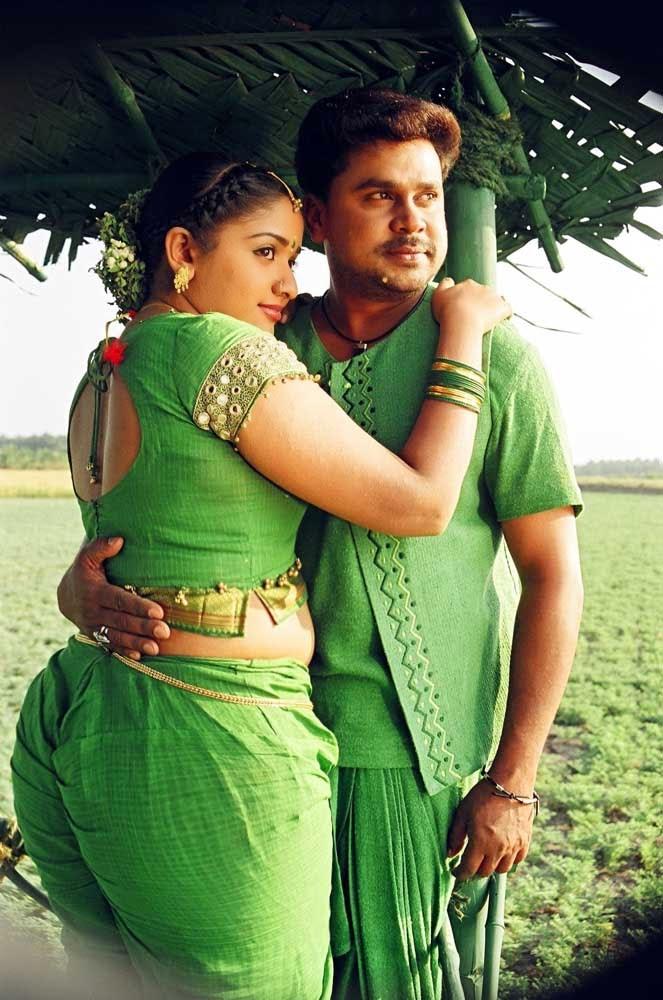 Kavya madhavan hot sex image opinion