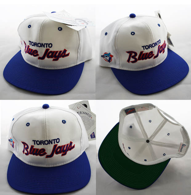 714df2c3664 vintage snapbacks Archives - Page 2 of 3 - Agora Clothing Blog