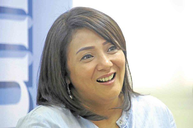 Cherry Pie Picache: 'Agot Isidro Went Viral Because Of Her Stand, I'm One With Her'