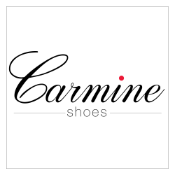 http://www.carmineshoes.ro