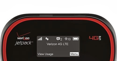 US Prepaid Mobile Broadband Plans Compared 2020 | Prepaid ...