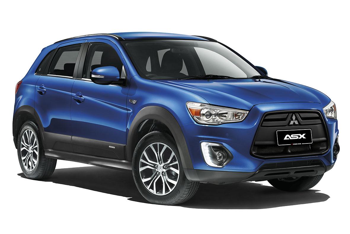 Motoring-Malaysia: Mitsubishi Motors Malaysia Announces Field Fix ...