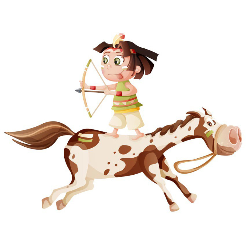 https://www.decoloopio.com/stickers-cowboys-et-indiens/3095-sticker-cowboys-et-indiens-indienne-sur-son-cheval.html