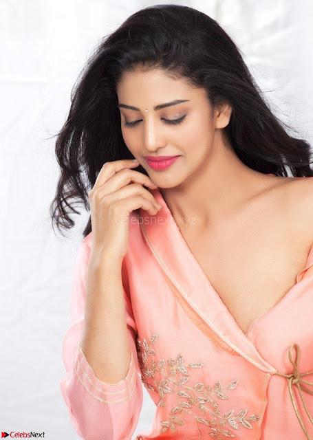 Daksha Nagarkar ~  Exclusive Portfolio 007.jpg