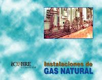 instalaciones-de-gas-natural