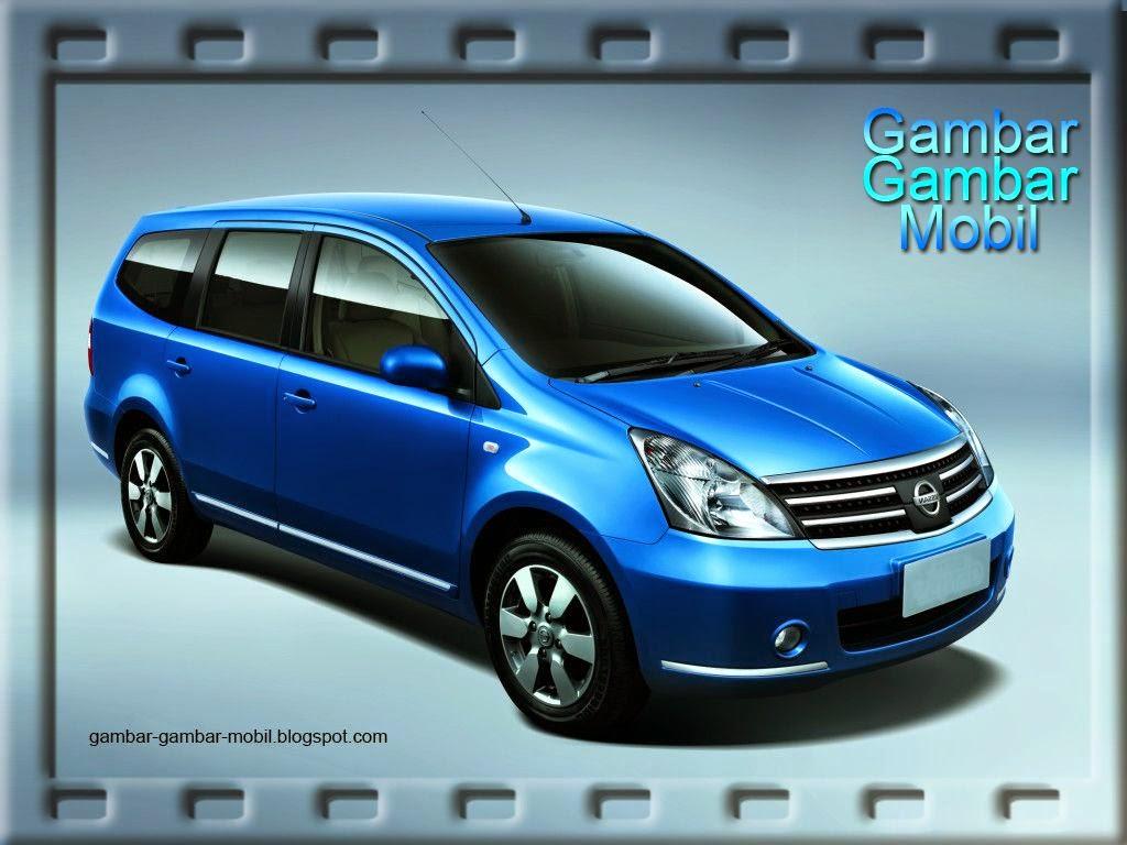 grand new avanza e mt std gambar mobil livina silver auto werkzeuge