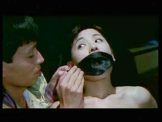 Tokio Dekadenz Film