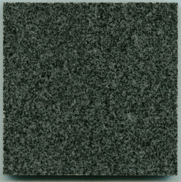 Padang Dark Granite
