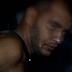 Motorista que causou grave acidente que matou o dentista de Garanhuns em Moreno foi recolhido ao Cotel