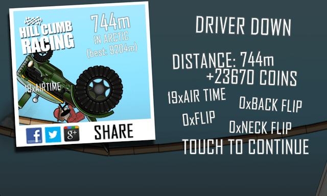 display-screenshot-game-share