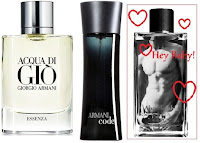 acgua gio armani code abercrombie fierce cologne walmart knock offs perfume