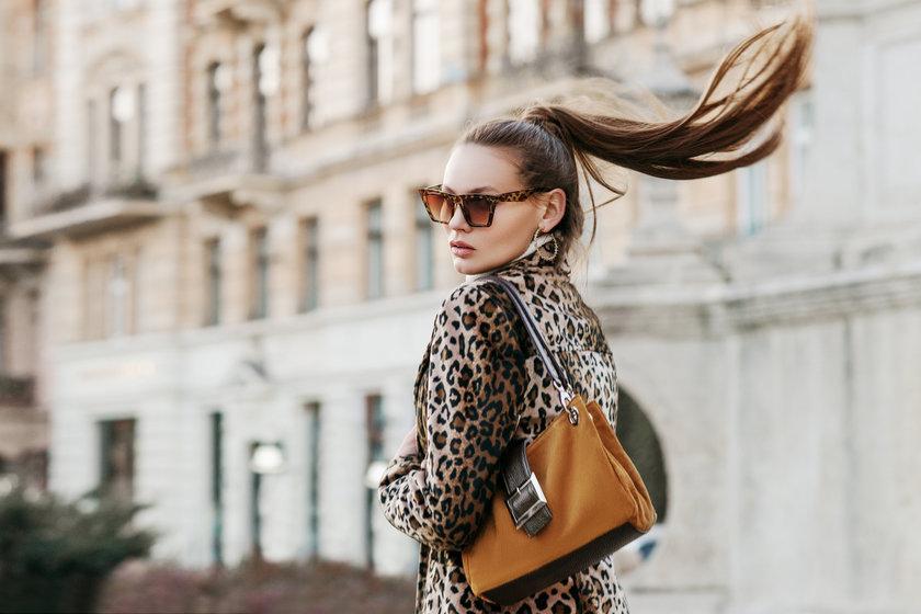 tendencias outono inverno para você amar 2019 anadodia ana do dia
