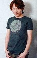 Kudou Masashi