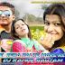 Face Tera Cham ke Mare Haryanvi Remix By Dj Rahul Gautam