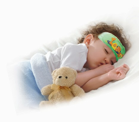 FAMILY HEALTH: FEVER IN CHILDREN (AGE OVER 1 YEAR)