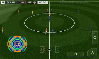 Download FTS17 oioi by Anangsp Apk + Data Obb Android