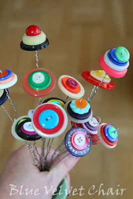 Cool Buttons Inspired Products and Designs (15) 5