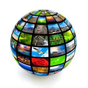 информационно-познавательный онлайн журнал