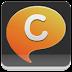 ChatOn - Samsung Chat App