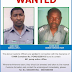 Nigeria Customs declares two officers wanted in connection with clearance of container with 661 pump action rifles