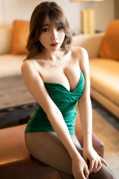 [XiaoYu语画界] 2019.08.12 Vol.130 芝芝Booty