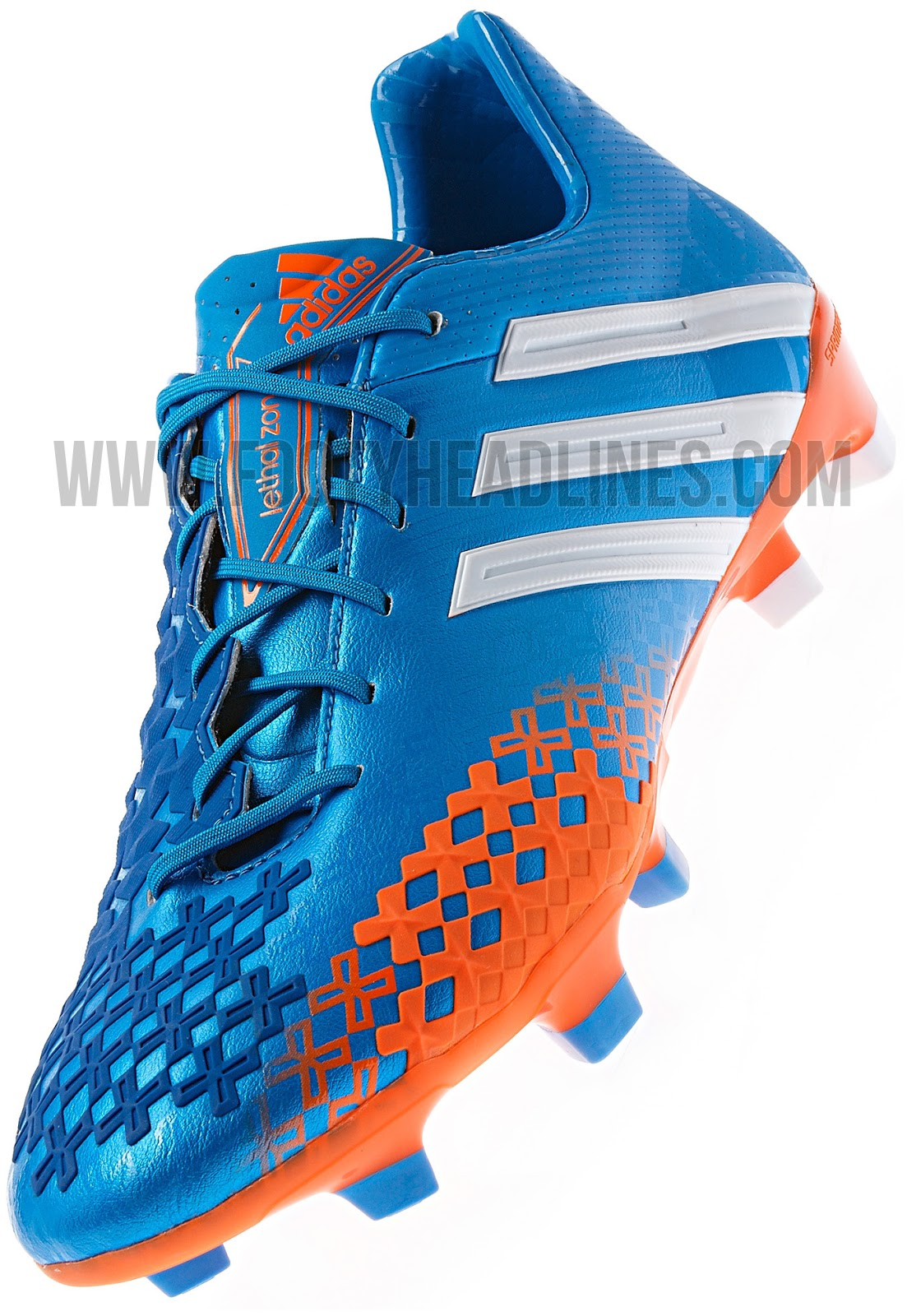buy popular 1c3b1 5baac where to buy adidas predator 13 ddab8 887c7